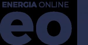EOL - Energía Online
